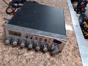 COBRA ELECTRONICS Parts & Accessory 29 LTD CLASSIC